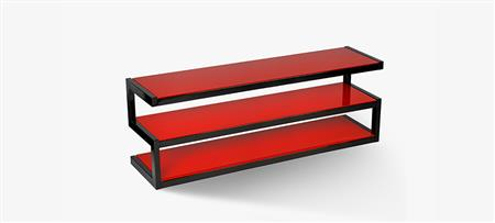 MESA ESSE XL 1400 RED NORSTONE